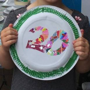 sas-and-plates-crop